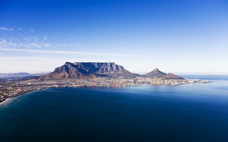 blogs800x500_how-to-plan-your-visit-to-the-top-of-table-mountain